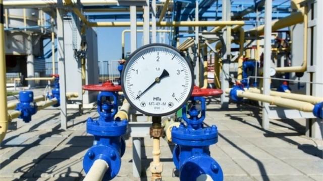 Суд в Швеции возобновил арест активов Газпрома, а в Великобритании - отменил