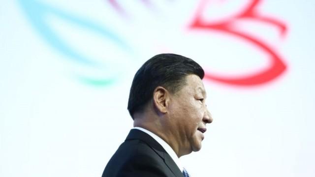 Торговая война между США и Китаем: Пекин нанес ответный удар