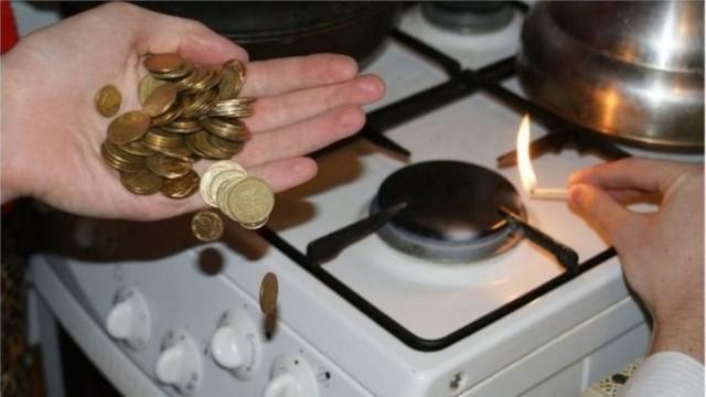 Кабмин отложил повышение цены на газ до 18 октября. Что дальше?