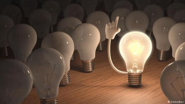 Как немецкое GIZ помогать украинским производителям с энергоэффективностью