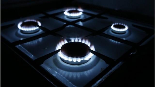 Цены на газ для населения вырастут на четверть