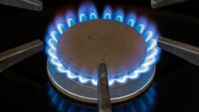 Гройсман: до конца сезона цены на газ уже не будут расти