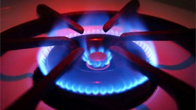 1 ноября: газ для населения подорожает, что будет с теплом?