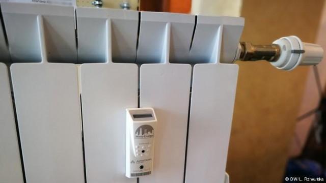 """Как """"сэкономить"""" на термомодернизации своего дома"""