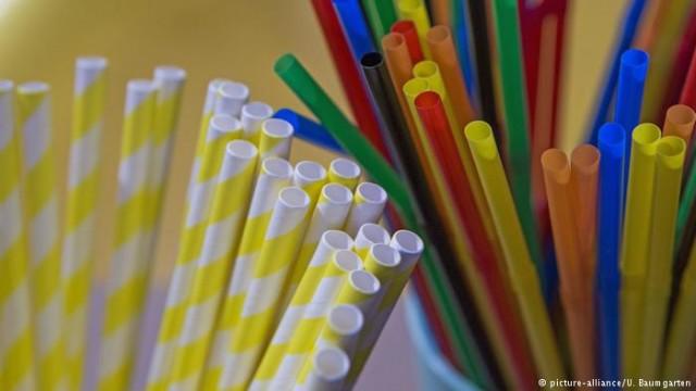 Борьба с мусором: спасет отказ от пластика (видео)