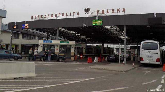 Неужели из Украины едет больше работников, чем из Польши (видео)