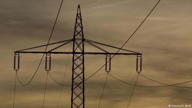 Долги ОРДЛО за электроэнергию: кто возместит неуплаченные миллиарды?