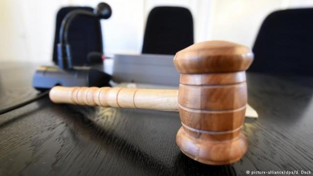 """Верховный суд Украины отклонил жалобу """"Газпрома"""" на штраф АМКУ"""