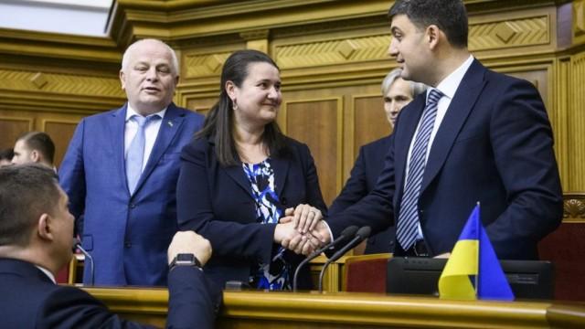 Бюджет 2019: что депутаты приняли ночью