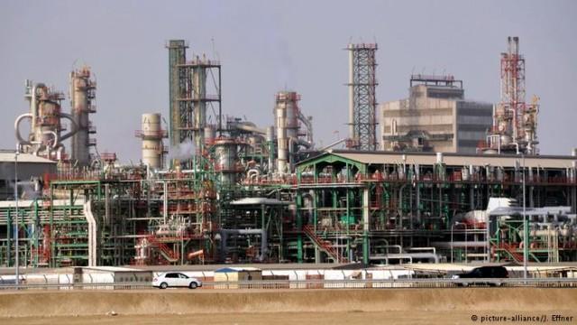Что будет с ОПЕК после выхода Катара?