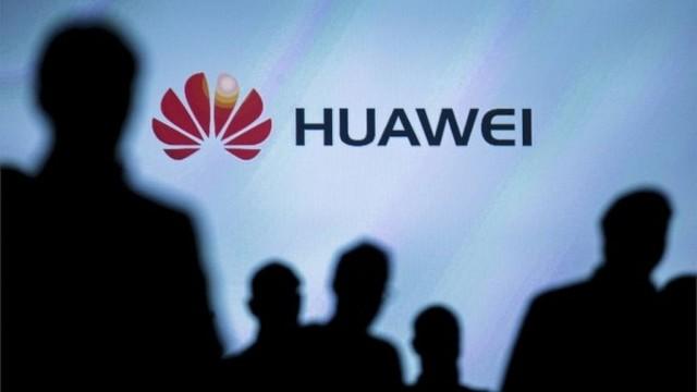 США с союзниками начали борьбу против Huawei: при чем здесь шпионаж и 5G