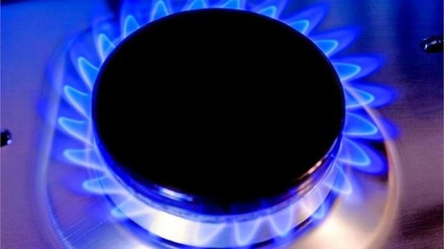 Нафтогаз против облгазов: почему ссорятся и что делать потребителям?