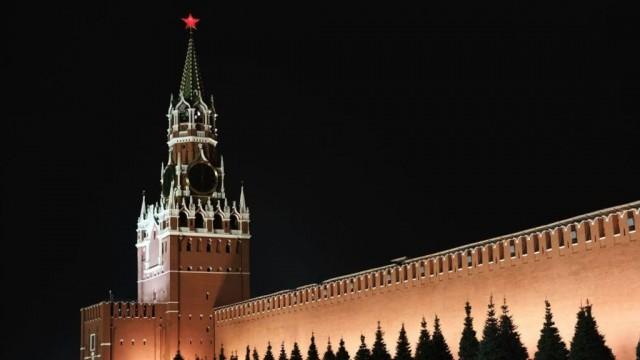 Санкции России против украинских граждан и компаний: кто вошел в расширенный список