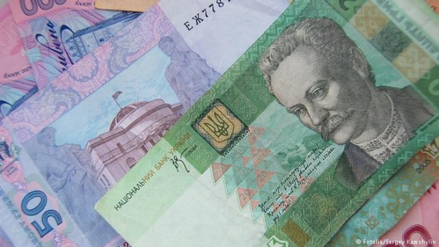 """Монетизация субсидий: кто получит """"живые"""" деньги (видео)"""
