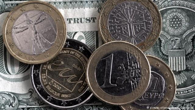 Валютная оттепель: какие новые операции с валютой позволили в Украине