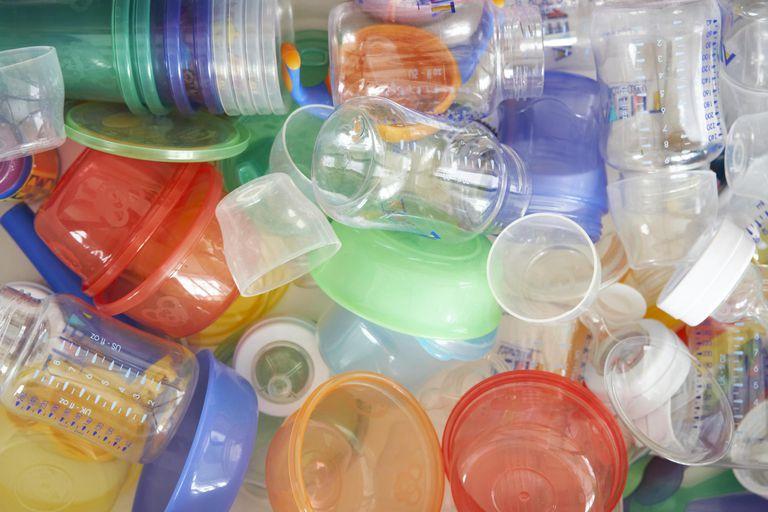 Полиэтиленовые изделия: надежная и экономичная упаковка