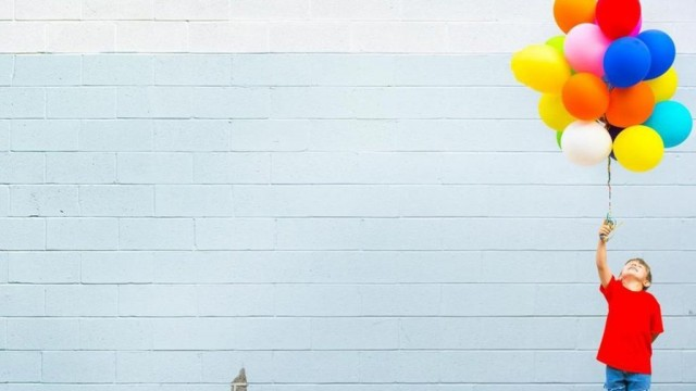 7 причин, почему мы живем в лучшем свете, чем кажется