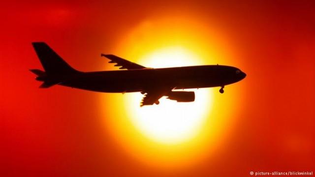 Японская авиакомпания приобретет 48 самолетов Boeing и Airbus