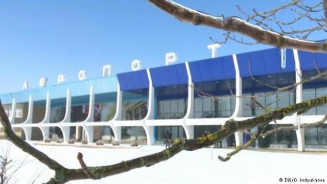 Не только Борисполь. Почему малые аэропорты Украины начали быстро расти