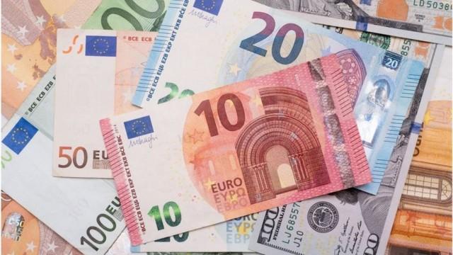 Валютные операции по-новому: что изменится в валютном регулировании