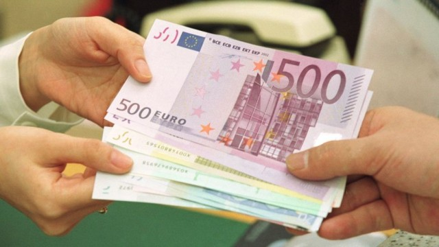 Деньги просто так: сработал эксперимент с безусловным базовым доходом в Финляндии