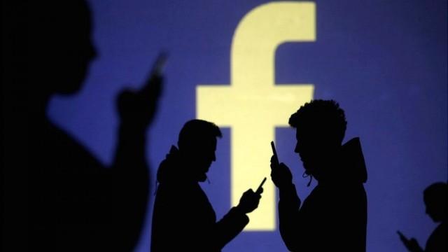 """Руководители Facebook - """"цифровые гангстеры"""". Обзор СМИ"""