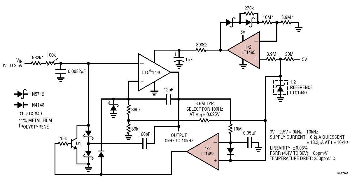 Умный ПЧ -залог долгой жизни электропривода