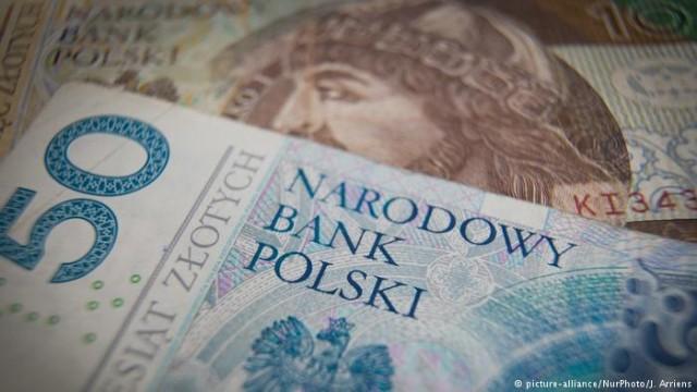 Для немецкого бизнеса Польша и Чехия гораздо важнее Россию