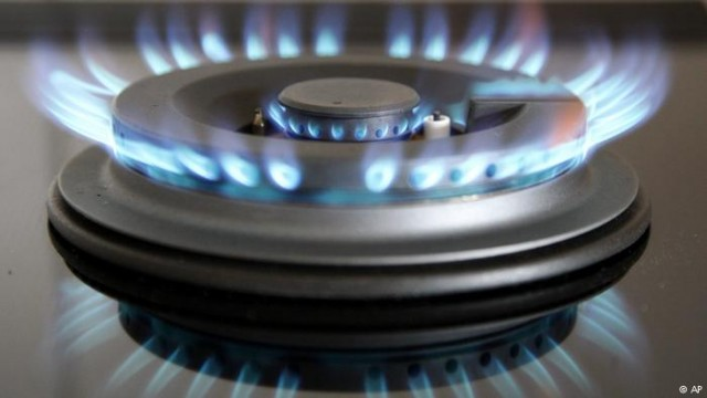 Цены на газ снизить вдвое: действительно ли это возможно, как говорит Тимошенко? (Видео)