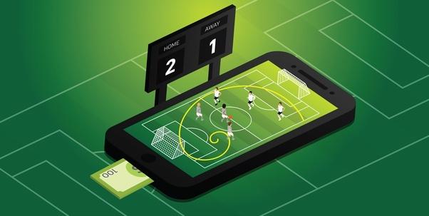 Заработок на ставках на спорт – ординары или экспрессы