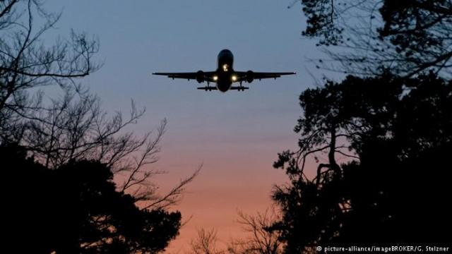 Китай купит 300 самолетов Airbus на 30000000000 евро