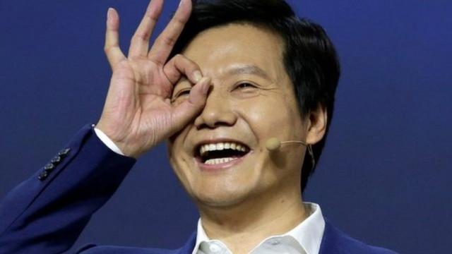 Основатель Xiaomi получил премию в $ 962 млн и рассказал на что ее потратит