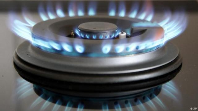 """Правительство и """"Нафтогаз"""" согласовали снижение цены на газ для населения на май"""