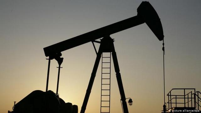 Беларусь приостановила экспорт светлых нефтепродуктов в Украине