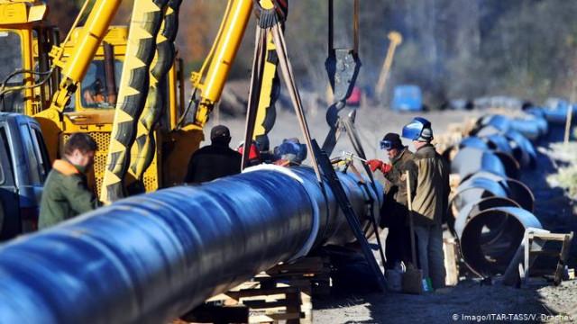 Беларусь частично возобновила экспорт бензина в Украину