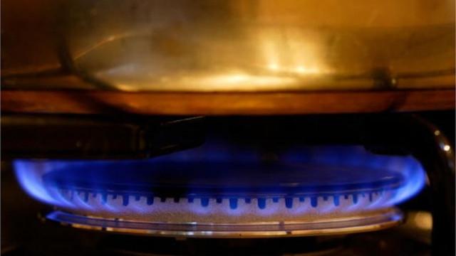 Что изменится в мае: цены на газ, коммуналка, техосмотр