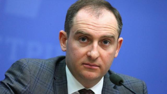 Сергей Верланов - руководитель налоговой службы. Что он обещает?