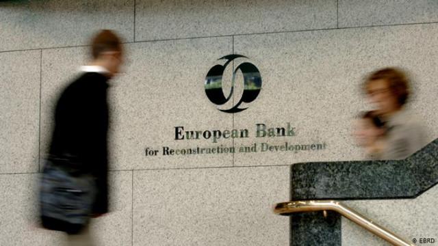 Выборы затормозят экономический рост Украины - ЕБРР