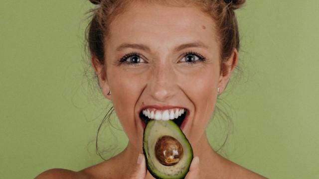 Феномен авокадо - почему этот фрукт так популярен?