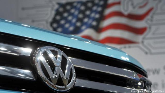Дональд Трамп отложил повышение пошлин на автомобили