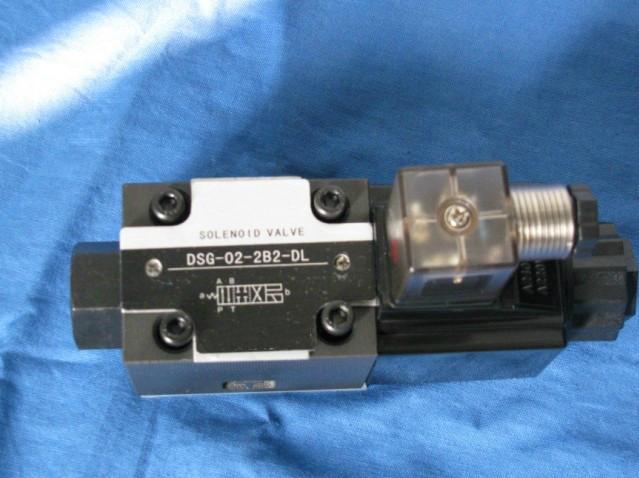 Гидрооборудование от надежного производителя