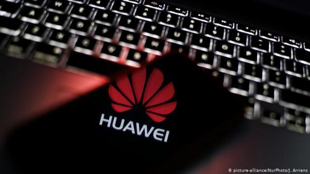Санкции США обойдутся Huawei в десятки миллиардов долларов