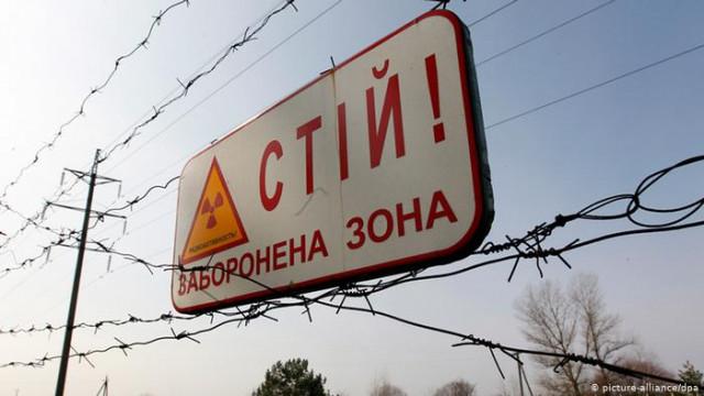 Туристический бум в Чернобыле: почему иностранцы едут в зону отчуждения (видео)