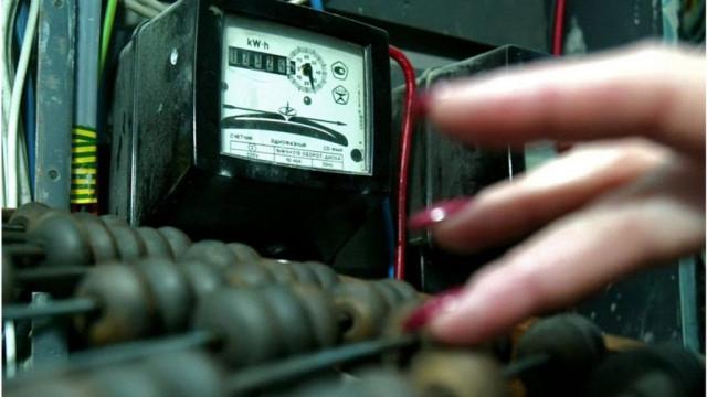 Новый рынок электроэнергии: насколько он эффективен?