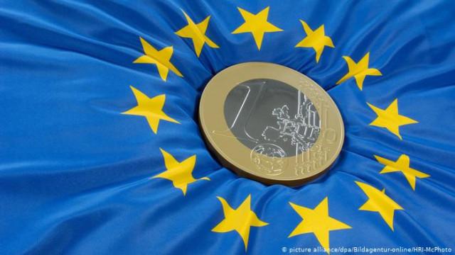Немецкие компании на треть увеличили инвестиции в Россию