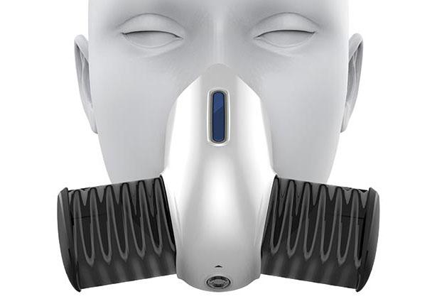 В чем необходимость применения портативных дыхательных аппаратов