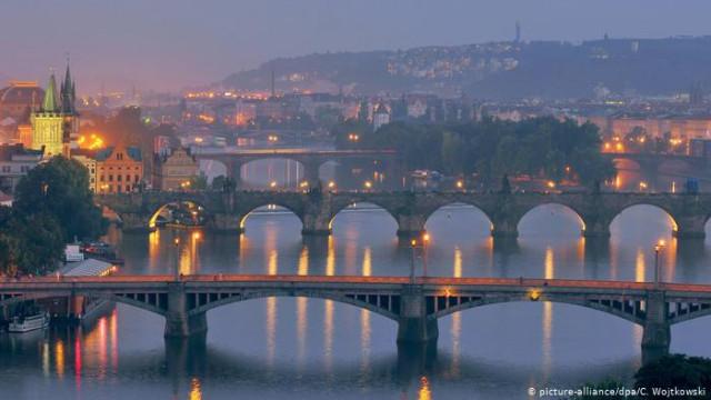 Жилье в Европе: где его сейчас выгодно покупать или снимать