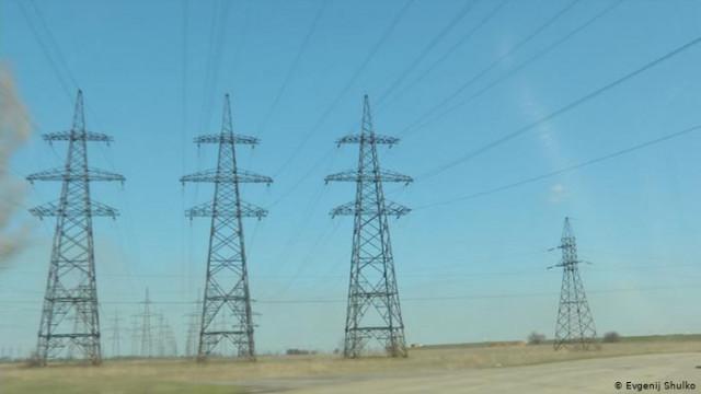 Рынок электроэнергии в Украине дает сбой: какая угроза остаться без воды и тепла?