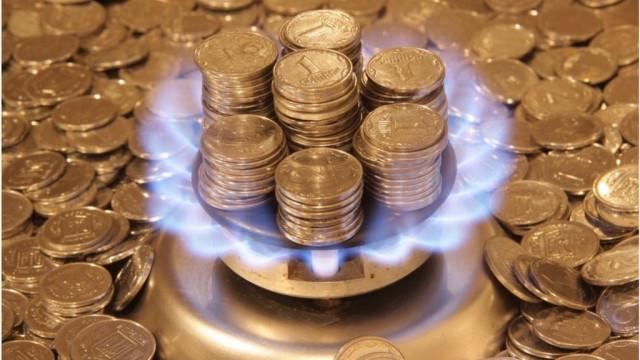 Правительство и Нафтогаз снова спорят о цене на газ для населения. Теперь в суде?