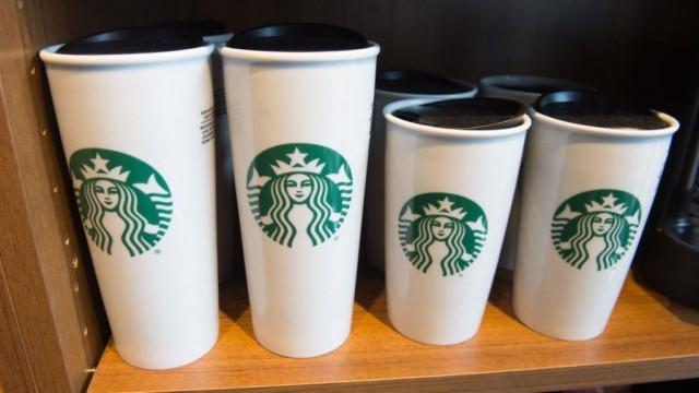 Как средняя порция кофе заставляет нас переплачивать